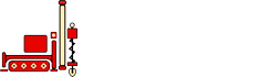 logo Perminas